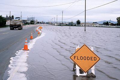 形状记忆合金可以帮助飞机在没有窥视的情况下着陆