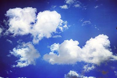 美国宇航局计划在火星上进行历史性的直升机飞行