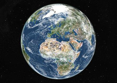 研究发现,在禁闭期间,金钱问题比孤独更让人不满