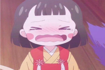 气候变化地图集提供了对森林未来的一瞥