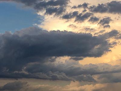 """美国国家航空航天局的""""坚韧号""""探测器进入发射状态"""