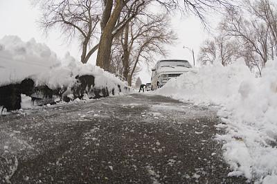 报告发现,保护弗雷泽河鲑鱼需要城市设计标准