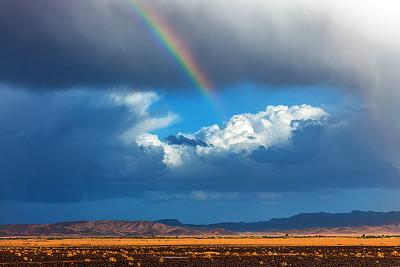 科学家发现新的固态热调节材料