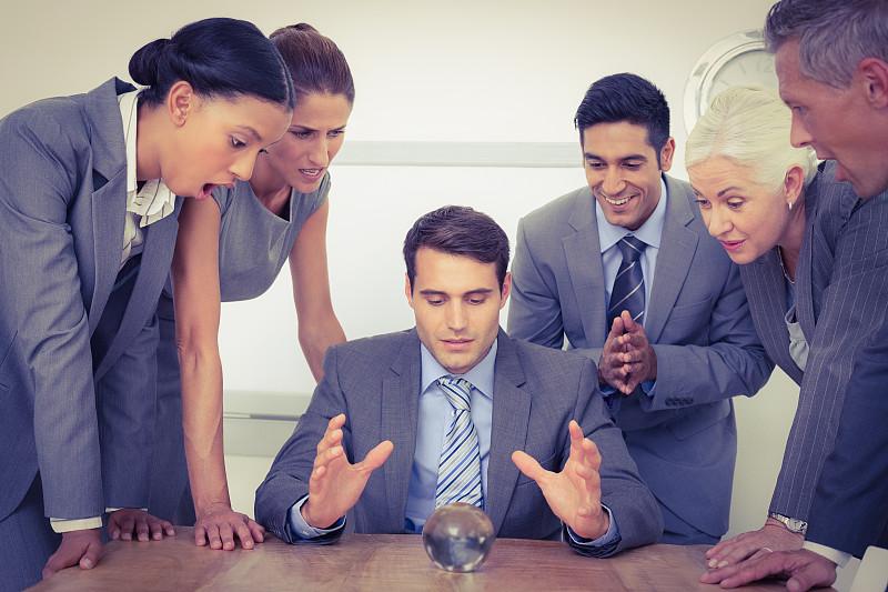 模拟太空核反应堆的实验回路