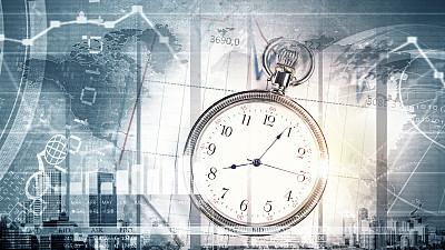 研究人员找到了一种新的方法来纠正自主量子错误