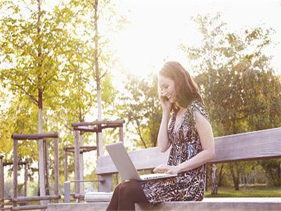 国际空间站将其研究范围放在更长的空间任务上