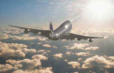 天文学家们看到了一个分离恒星轮廓的第一个线索