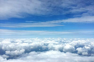 """菲律宾停课一年后面临""""学习危机"""""""