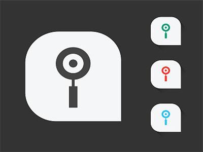 模仿大师,雄性七弦琴鸟用它们的技能来欺骗潜在的配偶