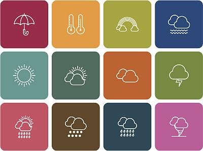 六十年来关于DNA复制时序的问题得到了回答
