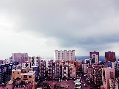 多巴胺的许多作用得到了解释