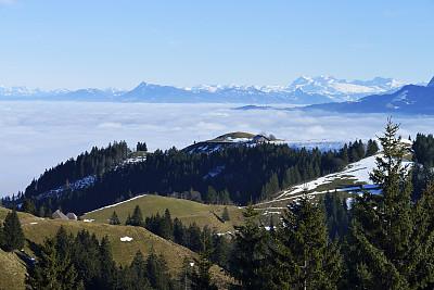地球的冰冻圈对每个人都至关重要