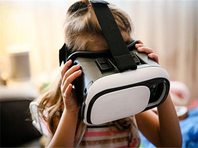 阿尔卑斯山范围内的研究表明,积雪一直在减少