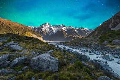 如果我们不希望动物受到伤害,我们如何继续吃肉?