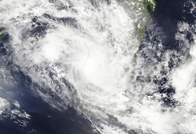 基里加米式的制造可以实现新的三维纳米结构