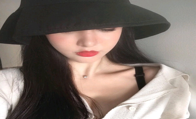 新的民意调查显示公众在食物和气候变化上的脱节