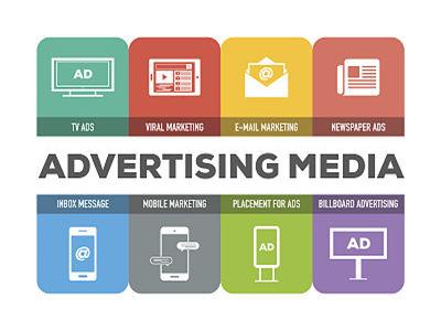 新模拟器帮助机器人提高切割技能