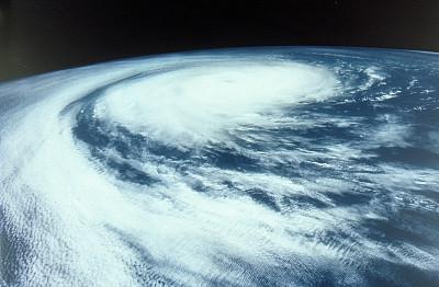 """新工艺使""""可生物降解""""塑料真正可堆肥"""