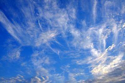 核扫描技术将给矿业带来好处