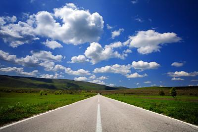 一站式机器学习平台将医疗保健数据转化为见解