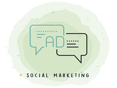 研究太阳高能粒子起源的寻路实验