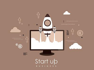 研究人员从钚残渣中提取所需的同位素