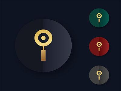 山坡内部的研究可以帮助野火和干旱预测