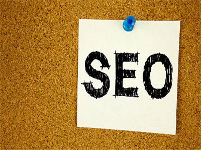 基于敏感量子位的加速暗物质搜索技术