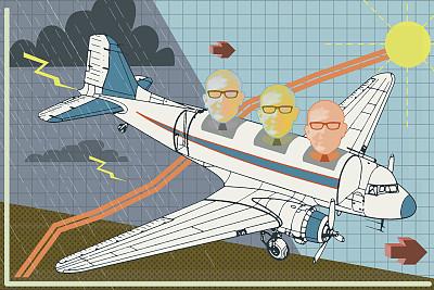 """社交媒体""""赞""""对健康食物选择有积极影响"""