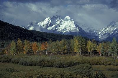 冷静下来:先进的太阳能技术运行更凉爽,持续时间更长