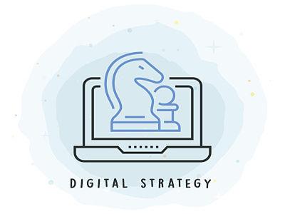 追踪河水流向含水层
