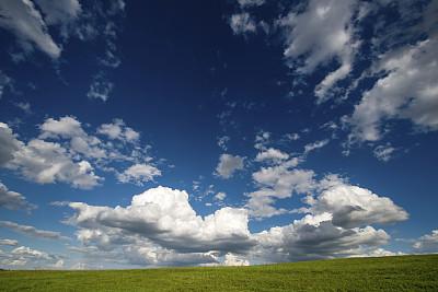 癌症在染色体混乱中茁壮成长的两个原因