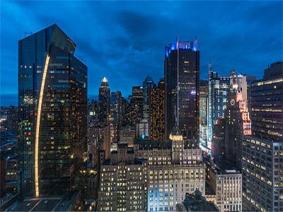 美国和伊朗研究人员合作修复乌尔米亚湖