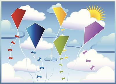 利用洪水抵御干旱