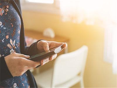 视觉皮层制图:为视觉空间的组织绘制新的路线