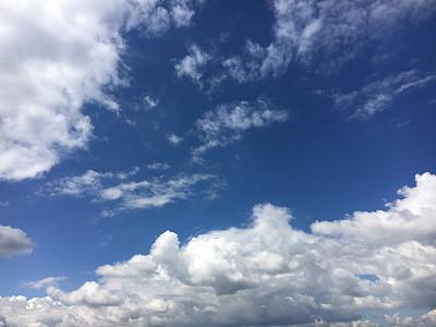 虚拟现实可视化支持分子网络的研究